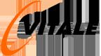 VitaleWeb logo